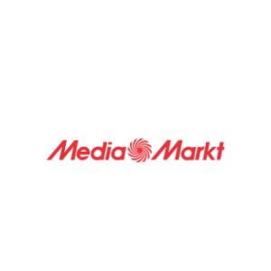 Deshidratadores MediaMarkt