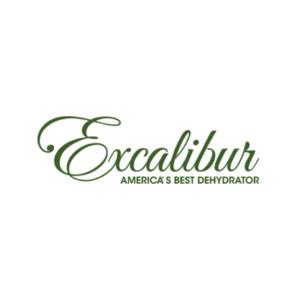 Deshidratador de Alimentos Excalibur