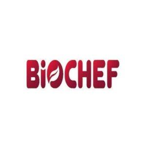 TOP 4: Deshidratadores de alimentos Biochef