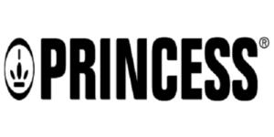 Deshidratador de alimentos Princess: La opción más cómoda